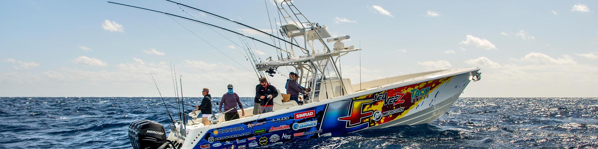 sport-fishing
