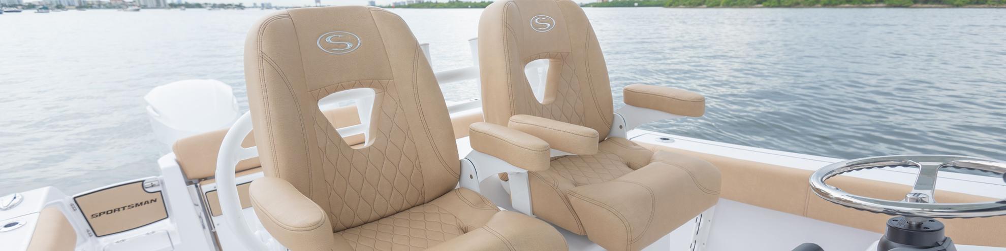 seating-seat-slides-m20-3611