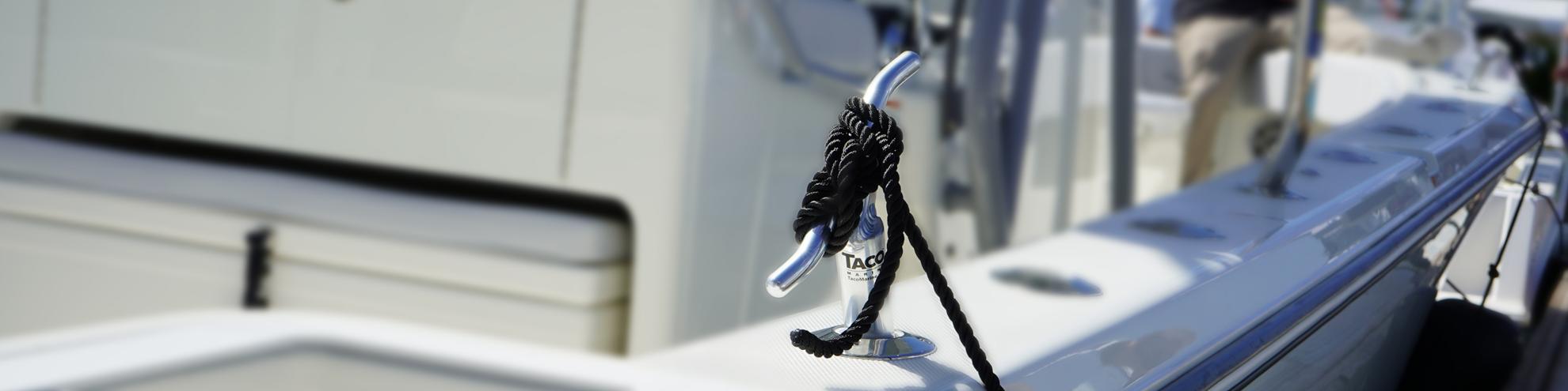 dockside-accessories-f16-0800