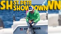 Sportsman's Adventures 2021 Episode 7 – St. Pete Showdown!