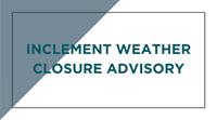 Closure Update:Sparta, Tenn. Main Manufacturing & Central Distribution