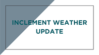 Weather Update: Sparta, Tenn. Main Manufacturing & Central Distribution