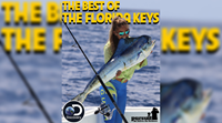 Sportsman's Adventures 2021 Episode 13 – The Best of the Florida Keys