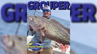 2021 FLORIDA INSIDER FISHING REPORT EPISODE 4 - GROUPER