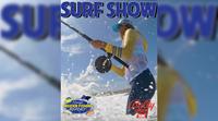 2021 FLORIDA INSIDER FISHING REPORT EPISODE 5 - SURF