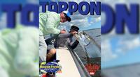 2021 Florida Insider Fishing Report Episode 6 - Tarpon