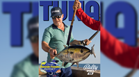 2021 Florida Insider Fishing Report Episode 7 - Tuna