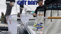 2021 Florida Insider Fishing Report Episode 8 – Bait
