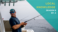 Local Knowledge 2021 Episode 4 – Gullfish