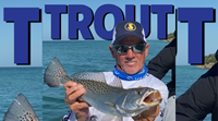 2021 Florida Insider Fishing Report Episode 9 – Trout