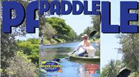 2021 Florida Insider Fishing Report Episode 10 – Paddle
