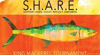 TACO Sponsors Annual S.H.A.R.E. KMT Charity Tournament