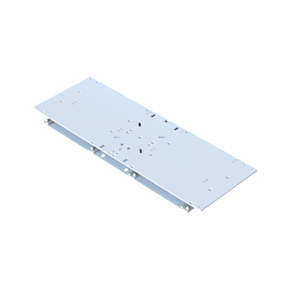 M20-3613E render 0 with transparent background