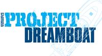 2021 Florida Sportsman Project Dreamboat Ep 4 – Super Custom 18 Maverick & Outboard Oil Change Basics