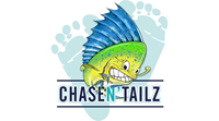 TACO Sponsors 8th Annual ChaseN'Tailz Charity KDW Charity Fishing Tournament