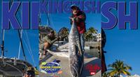 2021 Florida Insider Fishing Report Episode 21 – Kingfish