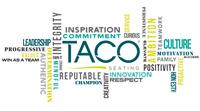 Introducing TACO Seating – Debuting at IBEX