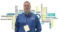 TACO Welcomes New Engineering Manager