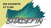 ShadeFin On Display at FLIBS